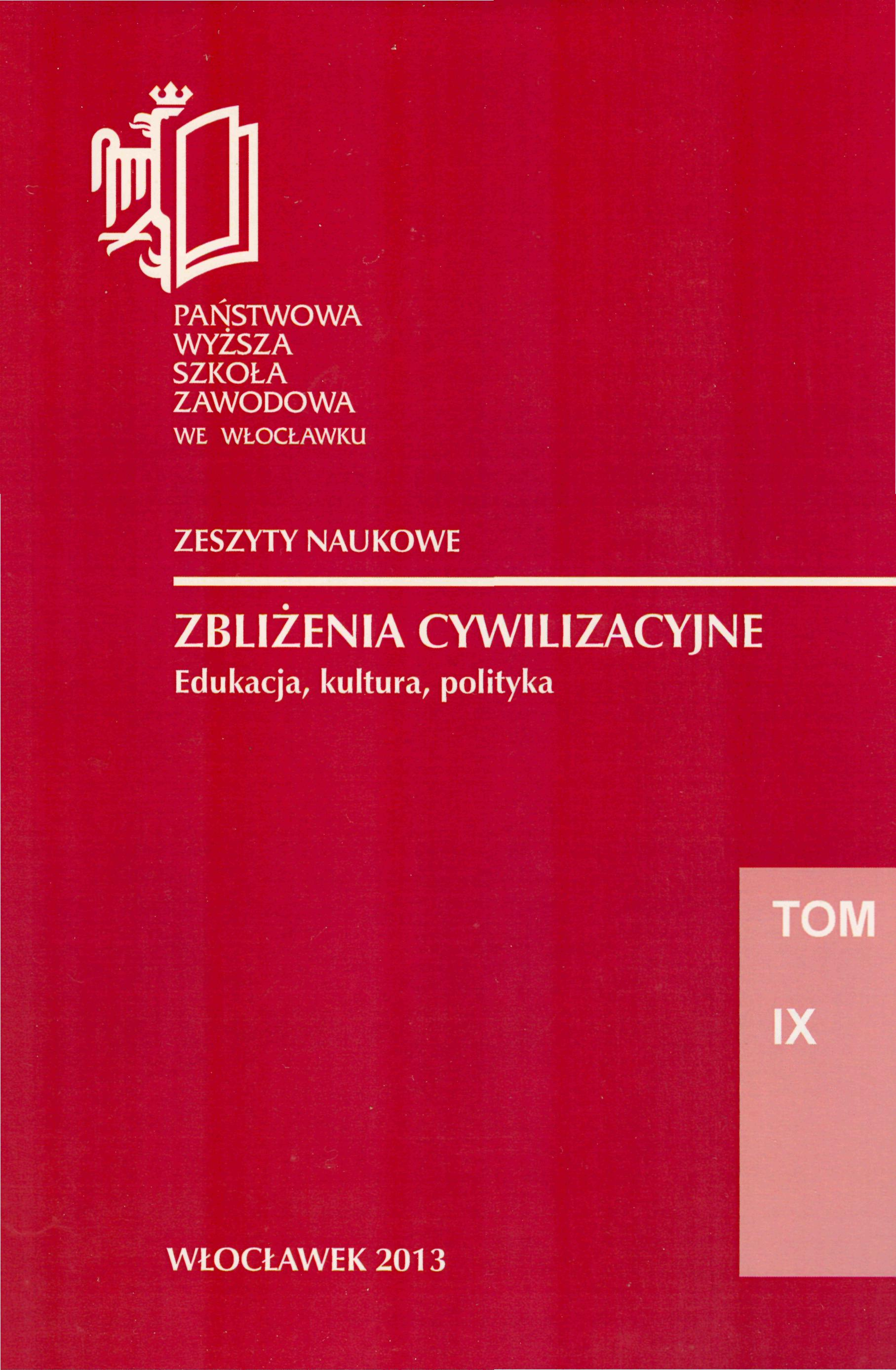 images/books/201401230950280.Okładka ZC IX.jpg?category_id=8&product_id=96
