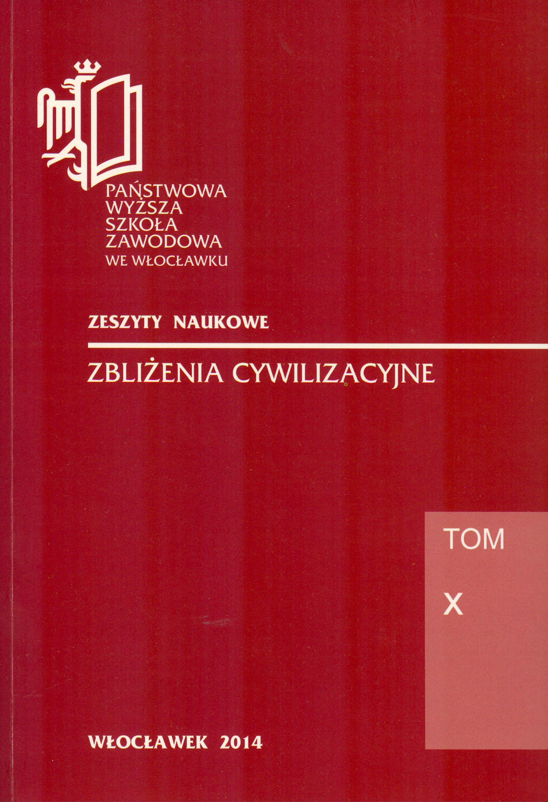 images/books/201505060940240.okładka.jpg?category_id=8&product_id=107