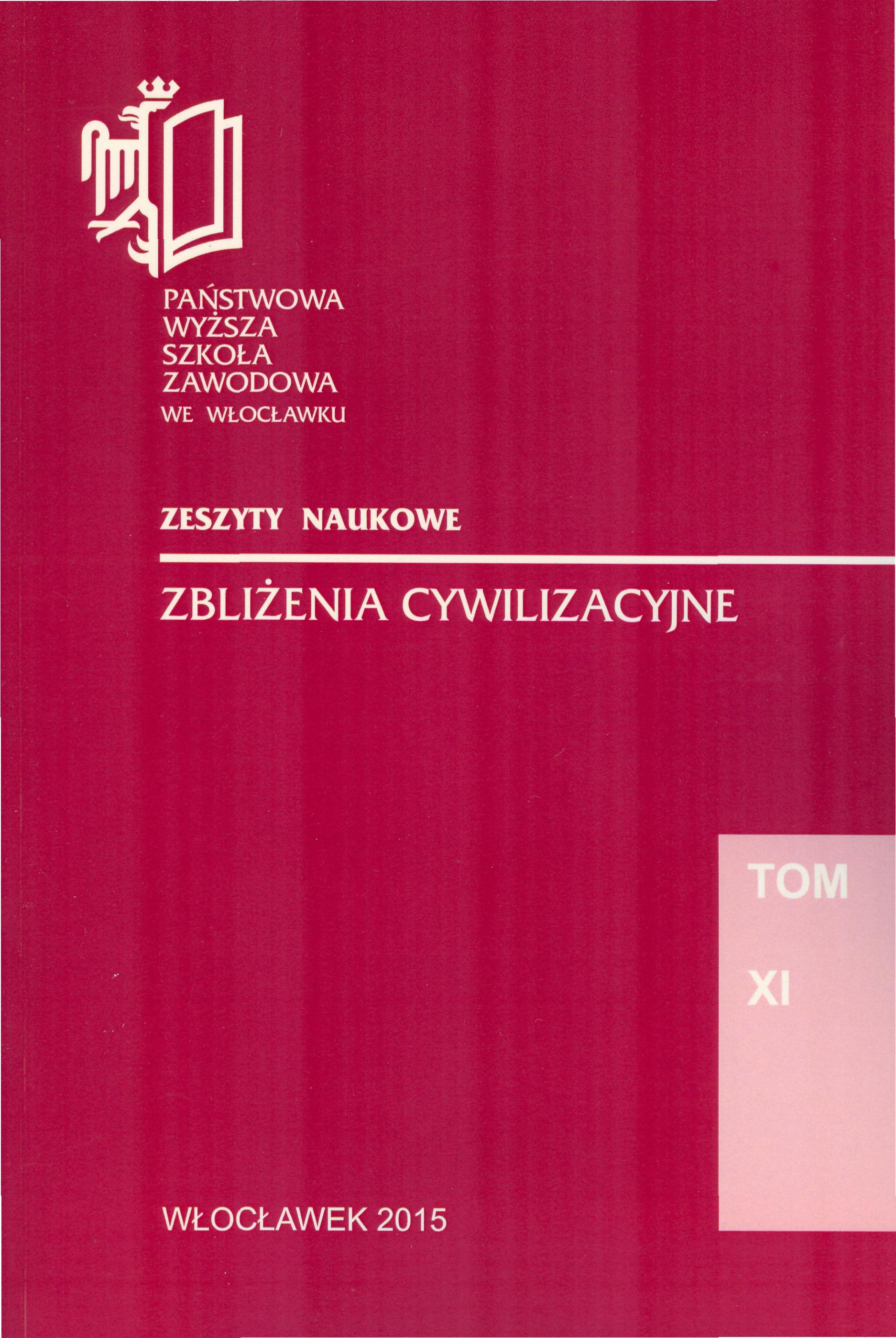 images/books/201510070934560.okładka na stronę.jpg?category_id=8&product_id=113
